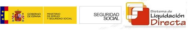 Novedades en el sistema de liquidación directa | Solucione Asesoría Online - Gestoría Online laboral, fiscal