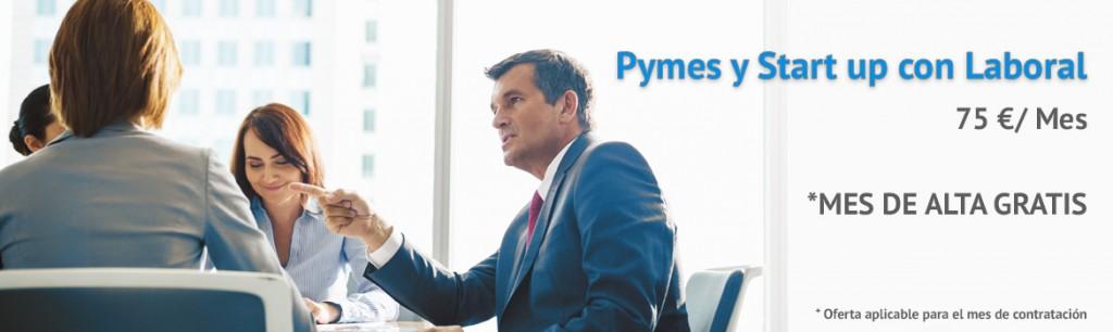 Asesoría online PYMES