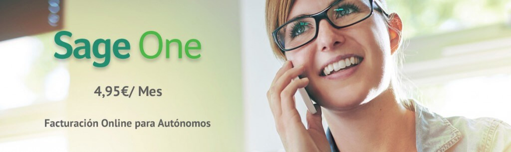 Solucione Asesoría online