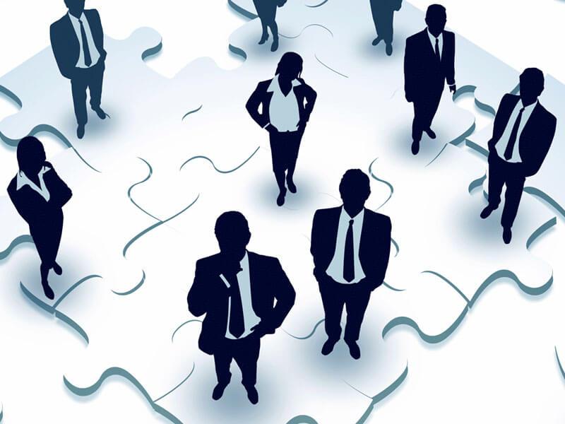 Las sociedades civiles con personalidad jurídica y carácter mercantil tributarán por el Impuesto de Sociedades a partir de 2.016 | Solucione Asesoría Online - Gestoría Online laboral, fiscal image 2