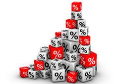 El Recargo de Equivalencia | Solucione Asesoría Online - Gestoría Online laboral, fiscal