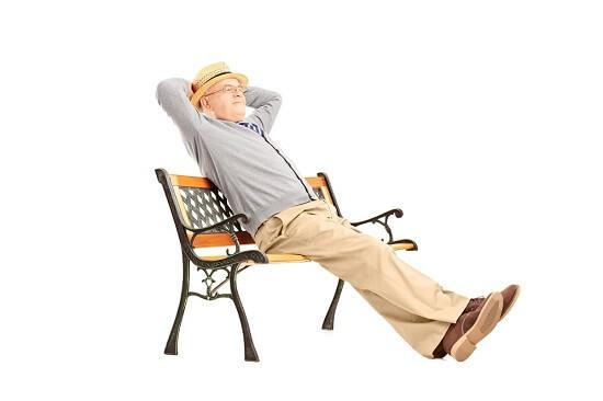 Pensión de jubilación del autónomo | Solucione Asesoría Online - Gestoría Online laboral, fiscal