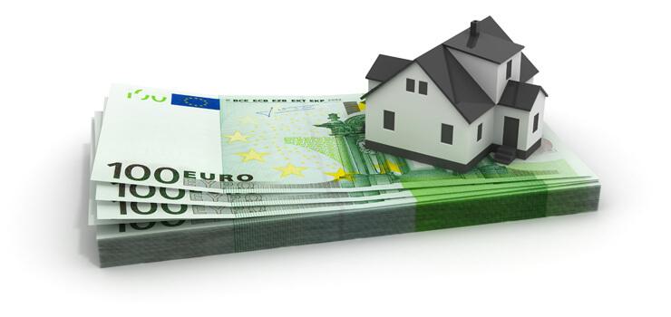 Cobro puntual de una COMISION por venta de un inmueble | Solucione Asesoría Online - Gestoría Online laboral, fiscal