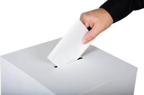Comparativa de las propuestas para los autónomos de los candidatos a las elecciones generales | Solucione Asesoría Online - Gestoría Online laboral, fiscal image 2