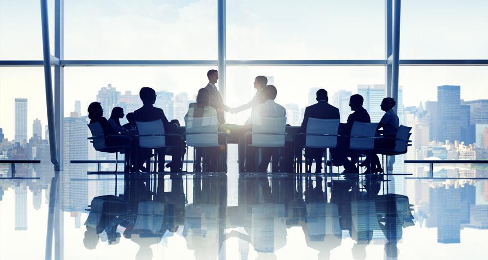 Afiliación a la Seguridad Social de los Socios | Solucione Asesoría Online - Gestoría Online laboral, fiscal image 1
