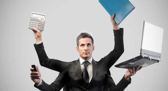 Devolución de cuotas de autónomo en Pluriactividad | Solucione Asesoría Online - Gestoría Online laboral, fiscal
