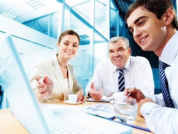 Solucione Asesores - Gestoría online