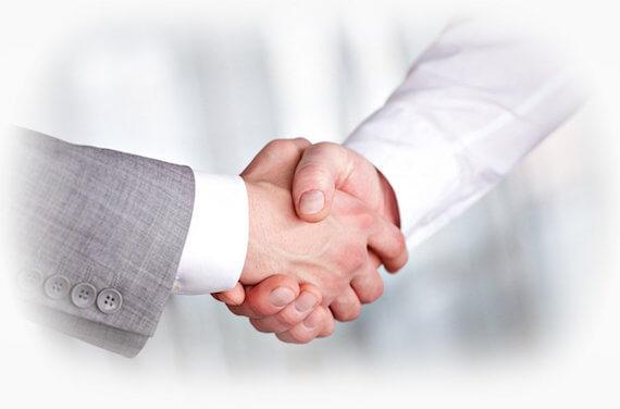 Asesoría gestoría online