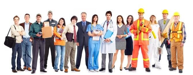 Nueva ley de fomento del trabajo autónomo | Solucione Asesoría Online - Gestoría Online laboral, fiscal
