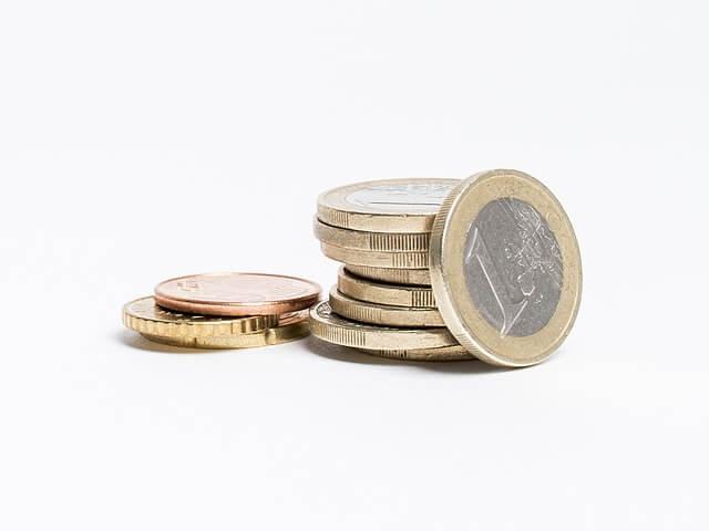 reservas de nivelación y capitalización