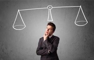 ¿Autónomo o Sociedad Limitada? | Solucione Asesoría Online - Gestoría Online laboral, fiscal