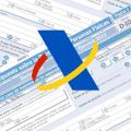 OBLIGADOS A HACER LA DECLARACIÓN DE LA RENTA | Solucione Asesoría Online - Gestoría Online laboral, fiscal image 2