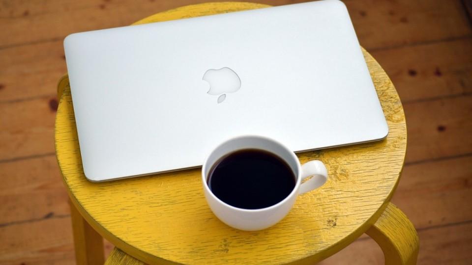 gestoria online emprendedores