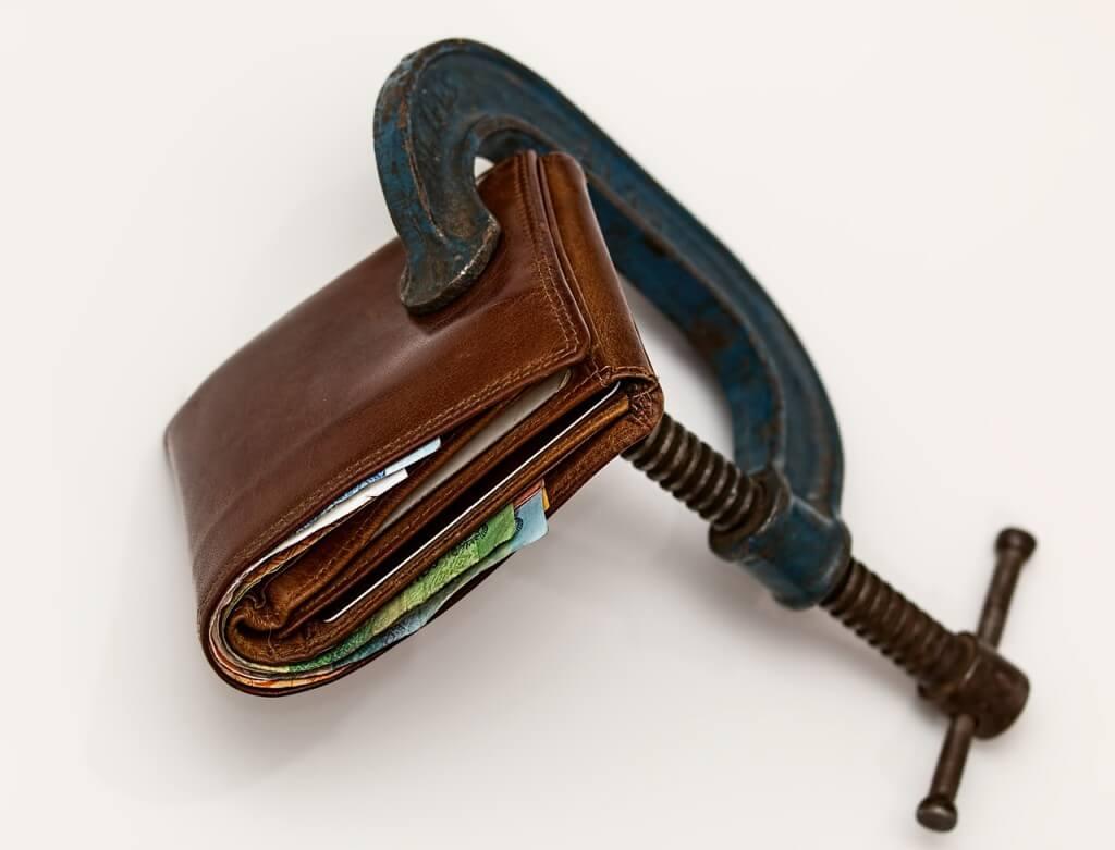 obligaciones fiscales autonomos