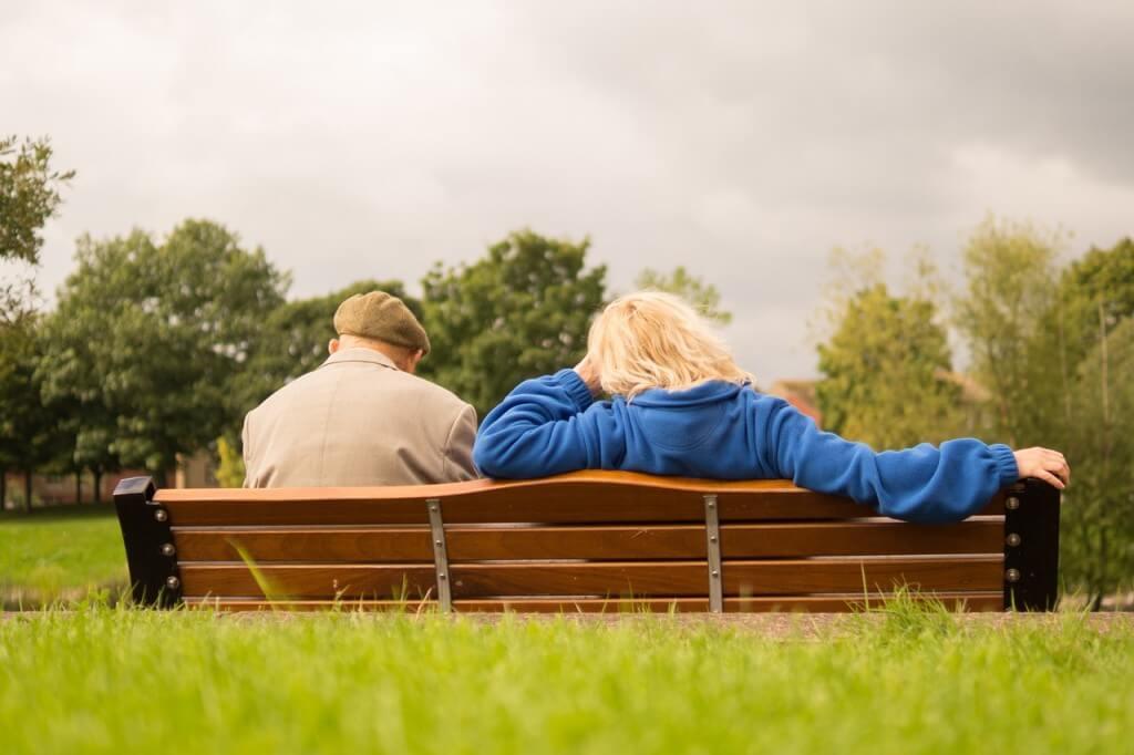 cobrar dos pensiones de jubilacion