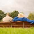 cobrar dos pensiones de jubilación